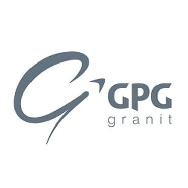 GPG Granit