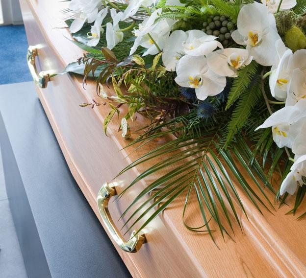 funérailles sur mesure avec Sully Funéraire PEZIN