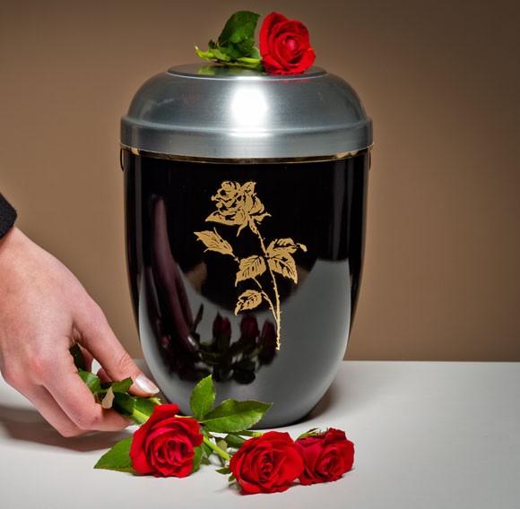 urne sur mesure à Gien