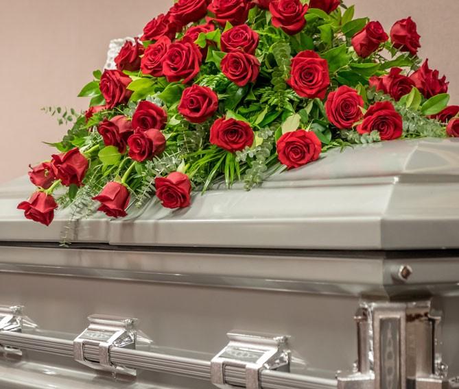 conseils d'un professionnel pour un cercueil sur mesure